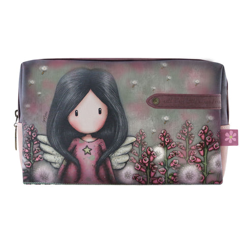 Gorjuss Little Wings - Large Accessory Case 9650