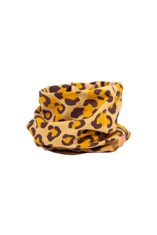 Marvellous Multiway Band - Leopard Print 10823
