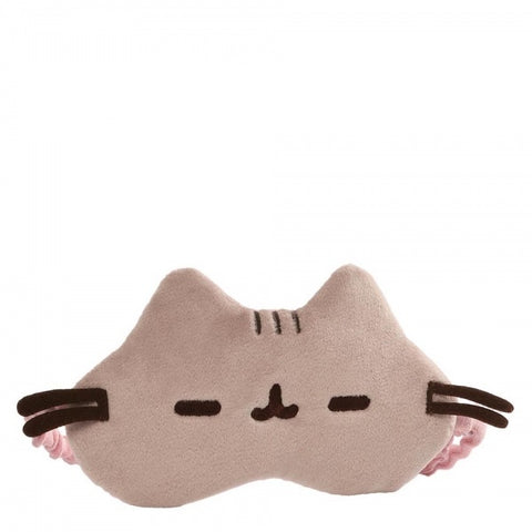Pusheen - Sleeping Mask 7116