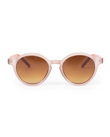 Sunglasses - Miranda in Satsuma 7374