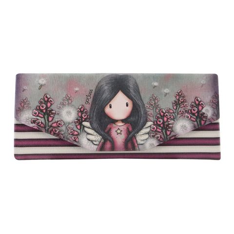 Gorjuss Little Wings - Collapsible Glasses Case 9640