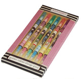 Gorjuss Colour Changing Pen Set 5967