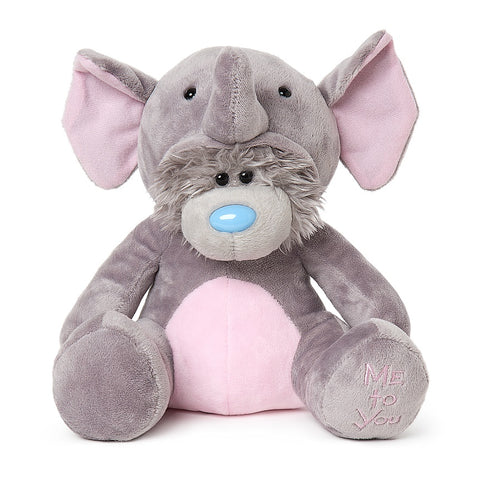 Me To You - Tatty Teddy Elephant 10100