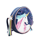 Disaster Candy Pop Unicorn Mini Bag 7063