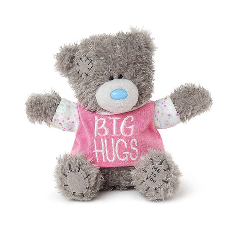 Me To You Teddy - Big Hugs 10085