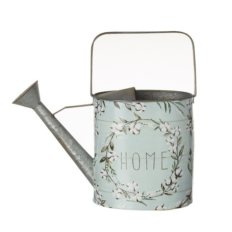 Home Watering Can 9433