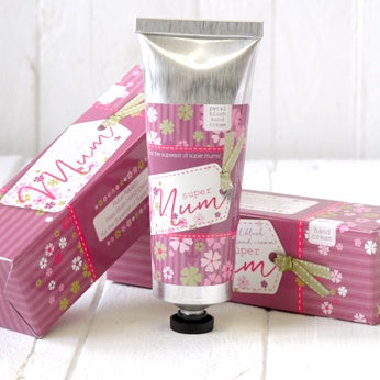 Hand Cream - Super Mum 7421