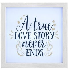 illuminating Frame -A True Love Story 7159