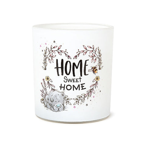 Me To You Candle - Home Sweet Home 11156