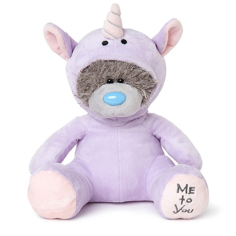 Me To You - Unicorn Purple 10102