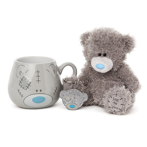 Me to You Bear 3 Piece Gift Set 10057