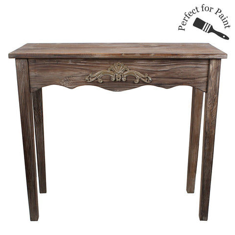 Console table 4448