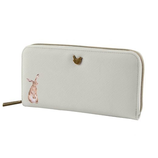 Large Purse - Hare 11326