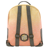 Gorjuss Large Rucksack - Bee-Loved 8492
