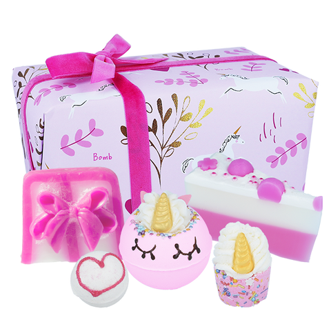 Gift Pack - Unicorn Sparkle 10951