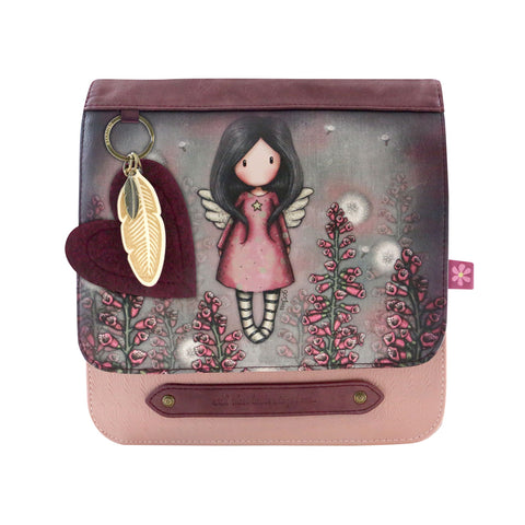 Gorjuss Little Wings - Satchel 9642