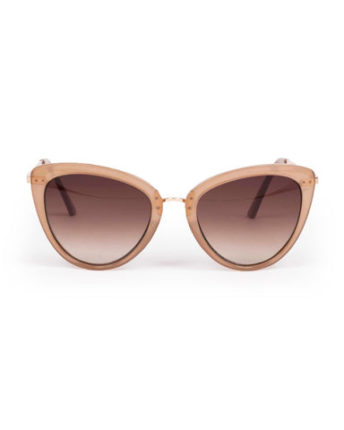 Sunglasses - Alexa 7372