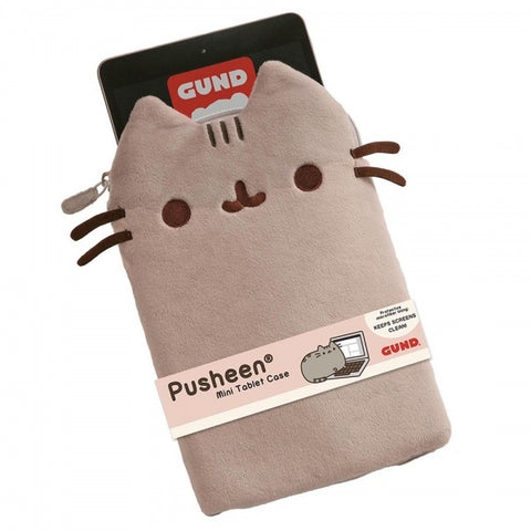 Pusheen - Mini Tablet Case 7121