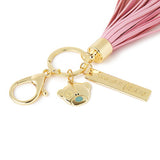 Me To You Tassle Bag Charm 10064