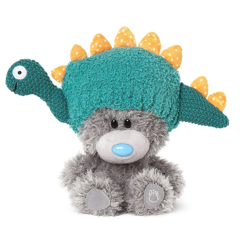 Tatty Teddy My Dinky Bear - Dinosaur 7770