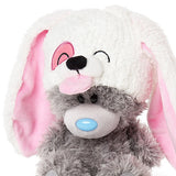Tatty Teddy My Dinky Bear - Dog 7772