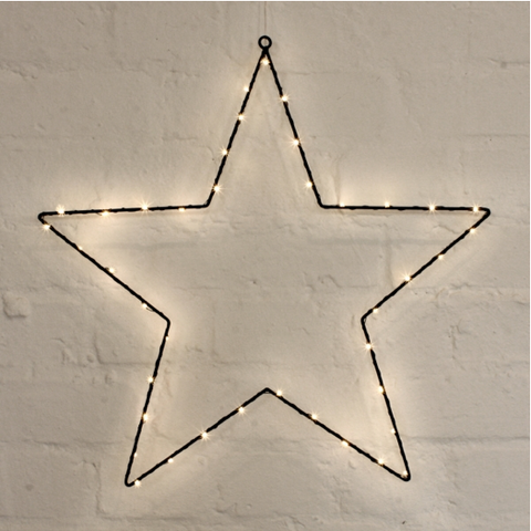 Starlight 65cm - Battery 9276