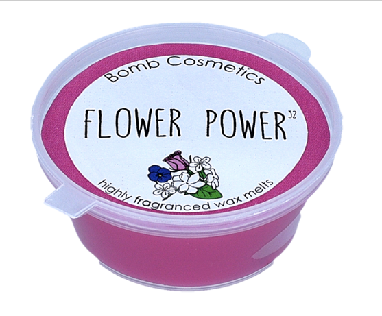 Mini Melt - Flower Power 8527