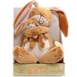 Guess How Much I Love You Lullaby Nutbrown Hare 5766