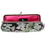 Disaster Petal Clasp Purse 682