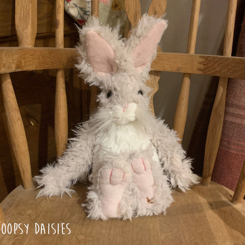Plush Md - Hare 11023