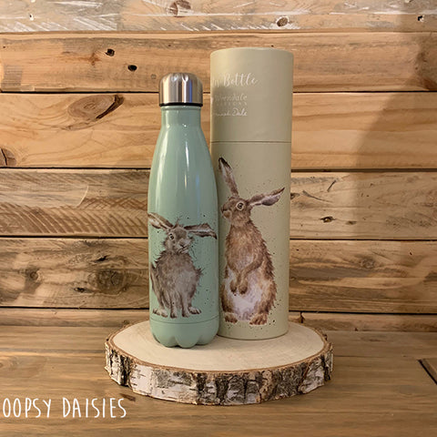 Water Bottle - Hare & the Bee 11004