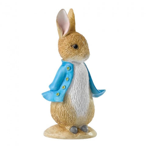 Beatrix Potter - Peter Rabbit Mini Figure 7620