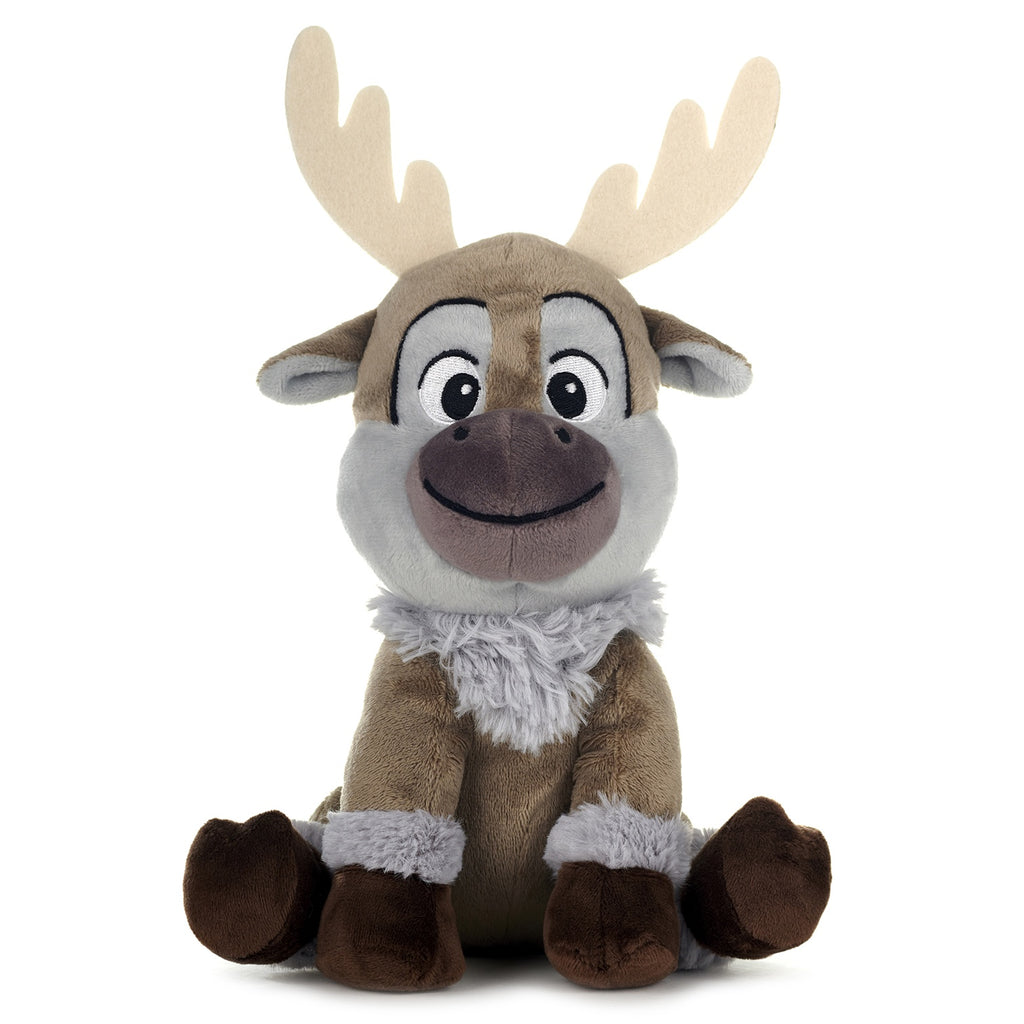"Frozen 2 Collection Sven 10"" 9366"