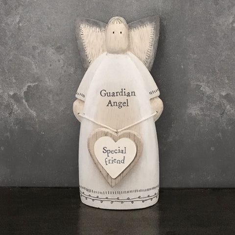 Guardian Angel - Friend 10345