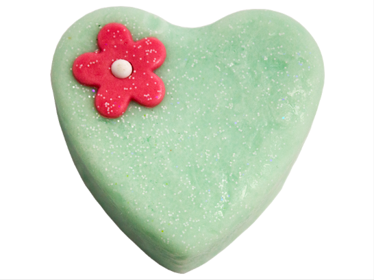 Massage Bar - Butter me Baby 8836