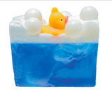 Soap Slice - Pool Party 7056