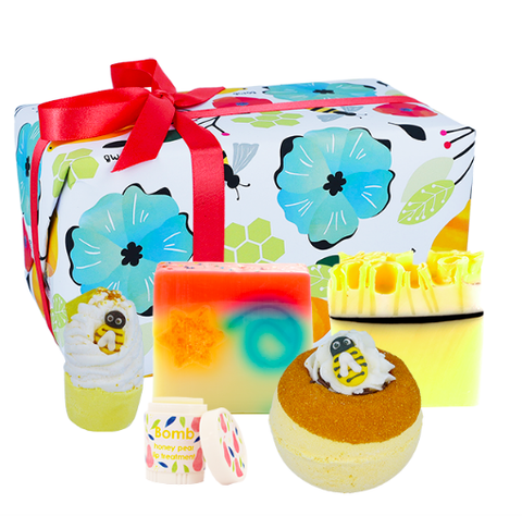 Gift Pack - Bee-utiful 10429