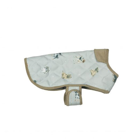 Dog Coat - Small 10980