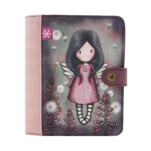 Gorjuss Little Wings - Deluxe Journal 9638