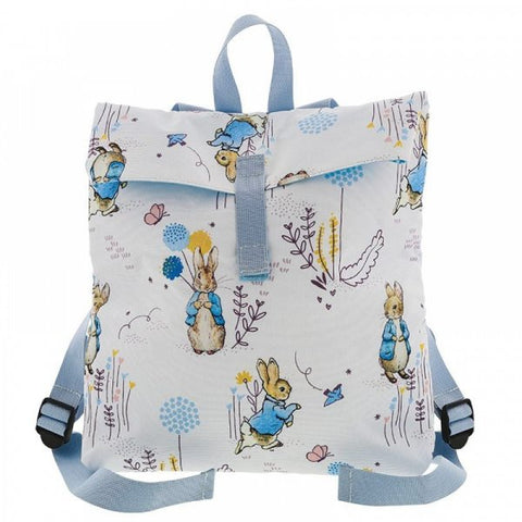 Beatrix Potter Peter Rabbit Children's Backpack 11245