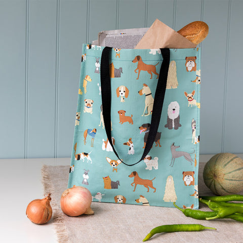 Shopping Bag - Best in Show 11196