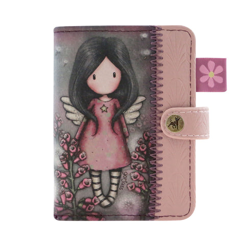 Gorjuss Little Wings - Card Holder 9653