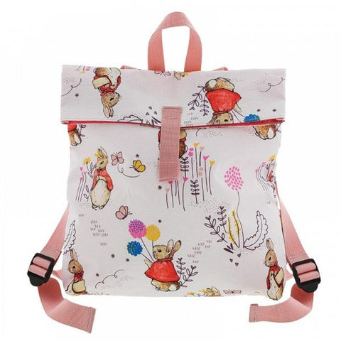 Beatrix Potter Flopsy Children's Backpack 11258