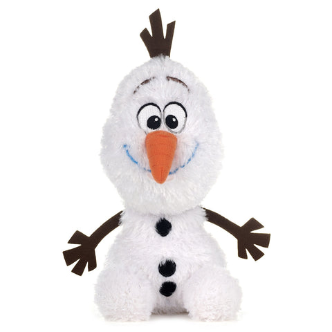 "Frozen 2 Collection Olaf 10"" 9365"