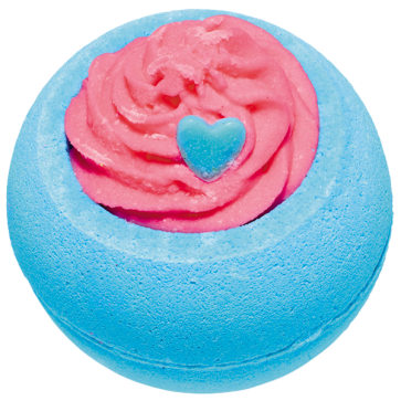 Bath Blaster - Blueberry Funday 5520