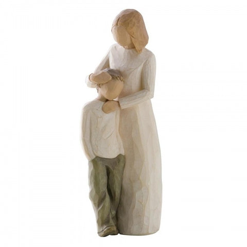Willow Tree - Mother and Son 6664