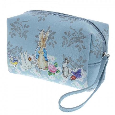 Beatrix Potter - Peter Rabbit Wash Bag 6234