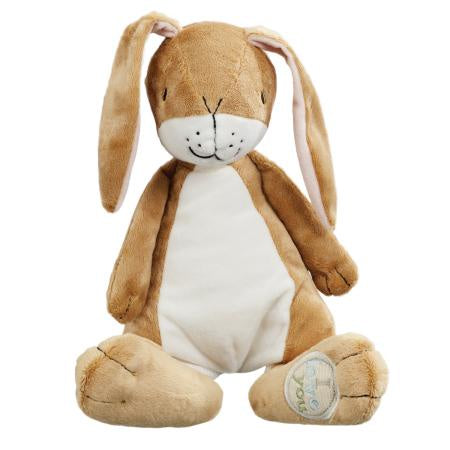 Guess How Much I Love You Giant Hare 9580