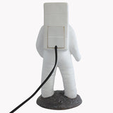 Disaster Spaceman Lamp 7155