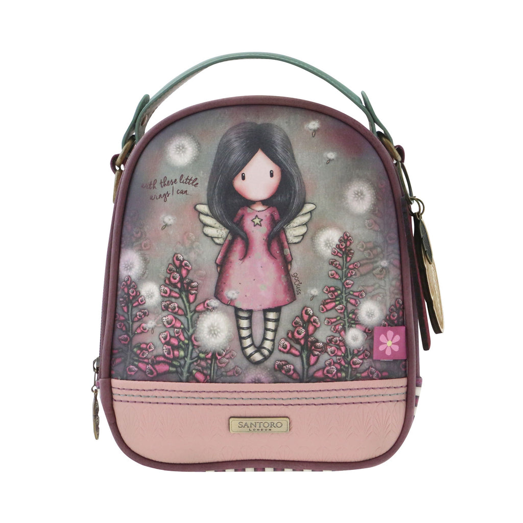 Gorjuss Little Wings - Rucksack 9643